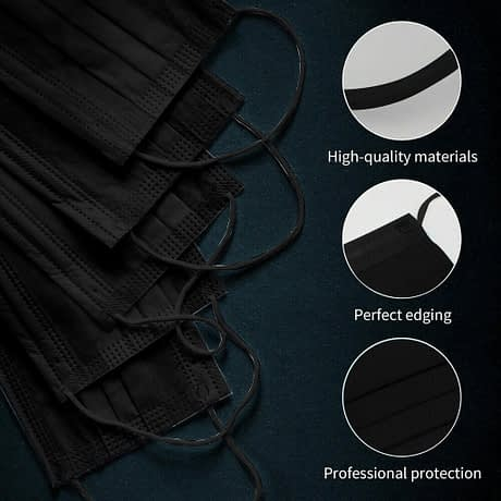 100-50pc-Black-Disposable-3ply-Ear-Loop-Fashion-Facemask-Designer-Facemask-For-Germ-Protection-Maske-Dropshipping-4.jpg