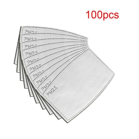 50-100pcs-Pm2-5-Activated-Carbon-Filter-Facemask-Breathing-Protective-Mouth-Tissus-Lavable-Washable-Face-Maske-1.jpg