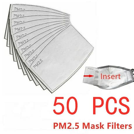 50-100pcs-Pm2-5-Activated-Carbon-Filter-Facemask-Breathing-Protective-Mouth-Tissus-Lavable-Washable-Face-Maske.jpg