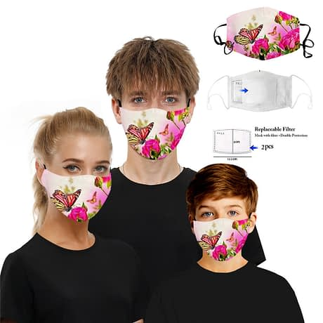 Face-Maskswashable-And-Reusable-1pc-Dustproof-Windproof-Pm2-5-With-Gasket-Filter-Fashion-Facemasks-Reuseable-Faceshield-5.jpg