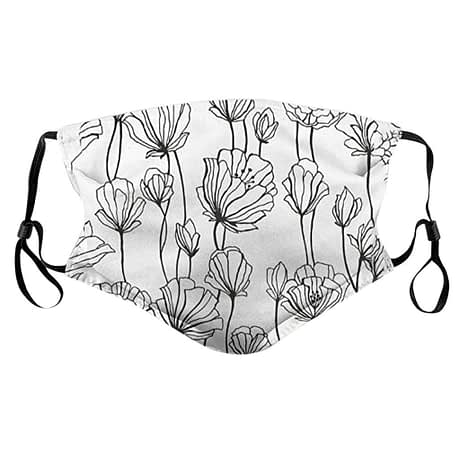 Face-Maskswashable-And-Reusable-1pc-Proof-Outdoor-Fashion-Facemasks-Reuseable-Faceshield-Masque-Lavable-masque-2.jpg