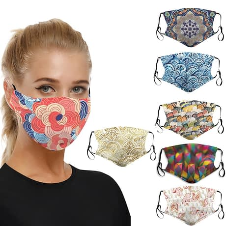Face-Maskswashable-And-Reusable-1pcs-For-Dust-Earloop-Fashion-Facemasks-Reuseable-Faceshield-Masque-Lavable-masque.jpg
