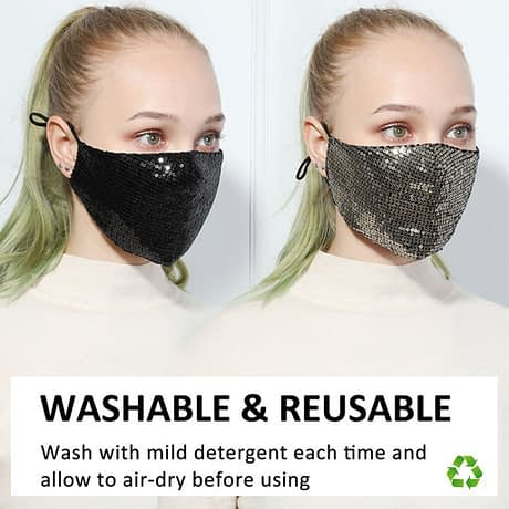 Face-Maskswashable-And-Reusable-2pc-Pm2-5-Outdoor-Reuse-Sequins-Fashion-Facemasks-Reuseable-Faceshield-Mascarilla-Reutilizable-5.jpg