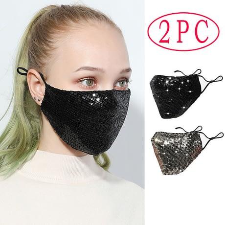Face-Maskswashable-And-Reusable-2pc-Pm2-5-Outdoor-Reuse-Sequins-Fashion-Facemasks-Reuseable-Faceshield-Mascarilla-Reutilizable.jpg