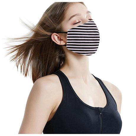 Face-Maskswashable-And-Reusable-Adult-Women-Man-Child-Cotton-Stripe-S-Pollution-S-Fashion-Facemasks-Reuseable-1.jpg