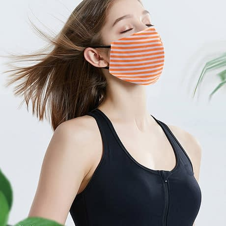 Face-Maskswashable-And-Reusable-Adult-Women-Man-Child-Cotton-Stripe-S-Pollution-S-Fashion-Facemasks-Reuseable-4.jpg