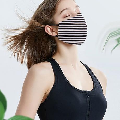Face-Maskswashable-And-Reusable-Adult-Women-Man-Child-Cotton-Stripe-S-Pollution-S-Fashion-Facemasks-Reuseable-5.jpg