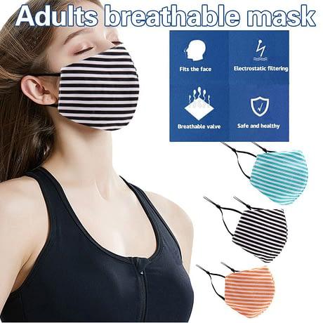 Face-Maskswashable-And-Reusable-Adult-Women-Man-Child-Cotton-Stripe-S-Pollution-S-Fashion-Facemasks-Reuseable.jpg