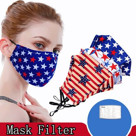 Face-Maskswashable-And-Reusable-Adult-Women-Man-Cotton-Ulkv-S-Pollution-S-Fashion-Facemasks-Reuseable-Faceshield.jpg