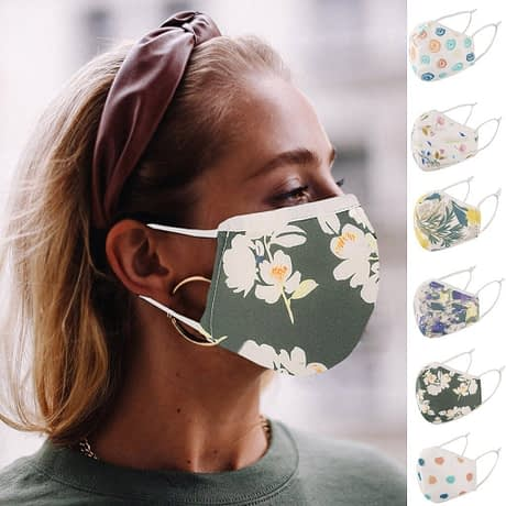 Face-Maskswashable-And-Reusable-Camouflage-Pm2-5-Breathableunisex-Printing-Fashion-Facemasks-Reuseable-Faceshield-masque.jpg