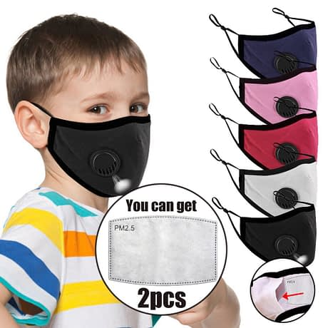 Face-Maskswashable-And-Reusable-For-Childrenunisex-Cotton-Anime-For-Cycling-Camp-Fashion-Facemasks-Reuseable-Faceshield-masque-3.jpg