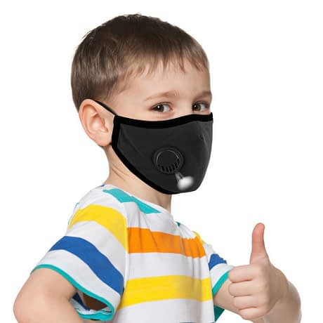 Face-Maskswashable-And-Reusable-For-Childrenunisex-Cotton-Anime-For-Cycling-Camp-Fashion-Facemasks-Reuseable-Faceshield-masque-4.jpg