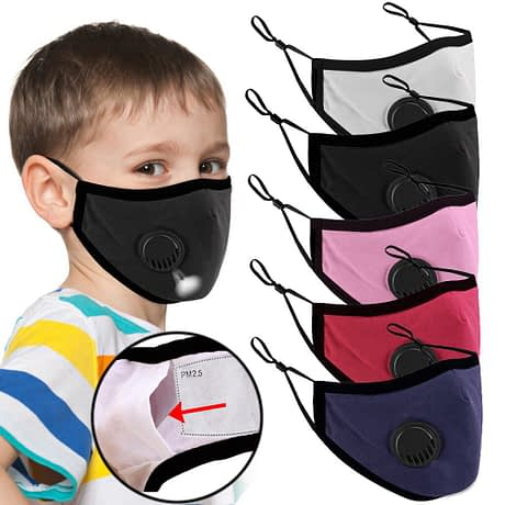 Face-Maskswashable-And-Reusable-For-Childrenunisex-Cotton-Anime-For-Cycling-Camp-Fashion-Facemasks-Reuseable-Faceshield-masque.jpg