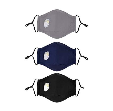 Face-Maskswashable-And-Reusable-Pm2-5-Dustsfilter-Fashion-Facemasks-Reuseable-Faceshield-Mascarilla-Reutilizable-masque-1.jpg
