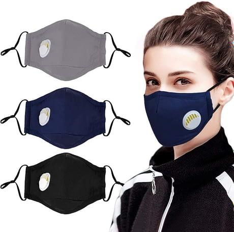 Face-Maskswashable-And-Reusable-Pm2-5-Dustsfilter-Fashion-Facemasks-Reuseable-Faceshield-Mascarilla-Reutilizable-masque.jpg