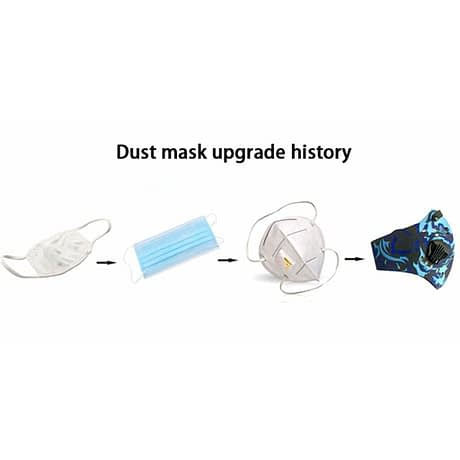 Face-Maskswashable-And-Reusable-Replacement-Filters-Dustproof-Active-Filter-For-Mesh-Fashion-Facemasks-Reuseable-Faceshield-2.jpg
