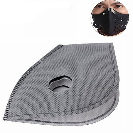 Face-Maskswashable-And-Reusable-Replacement-Filters-Dustproof-Active-Filter-For-Mesh-Fashion-Facemasks-Reuseable-Faceshield-3.jpg