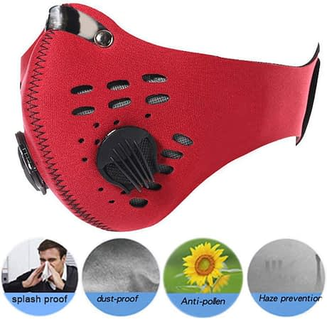 Face-Maskswashable-And-Reusable-Unisex-1pcwith-20-Filter-Adjustable-Air-Filter-Biking-Fashion-Facemasks-Reuseable-Faceshield-5.jpg
