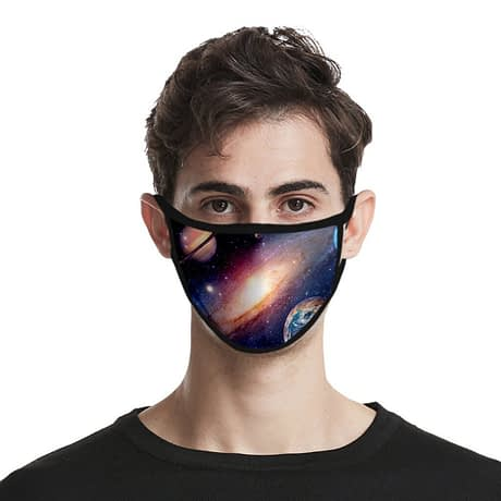 Face-Maskswashable-And-Reusable-Unisex-Dustproof-Fog-Printed-Cotton-Fashion-Facemasks-Reuseable-Faceshield-Masque-Lavable-masque-1.jpg