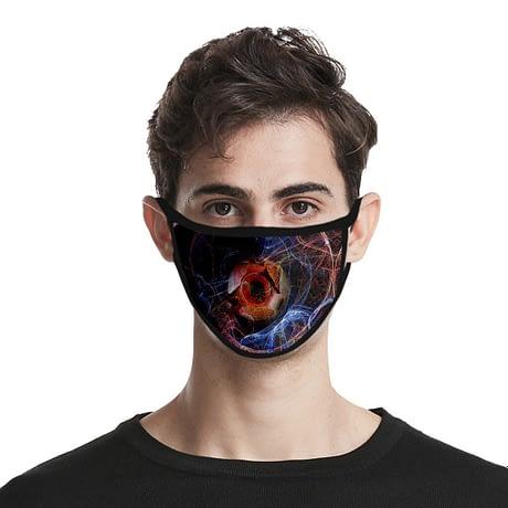 Face-Maskswashable-And-Reusable-Unisex-Dustproof-Fog-Printed-Cotton-Fashion-Facemasks-Reuseable-Faceshield-Masque-Lavable-masque-2.jpg
