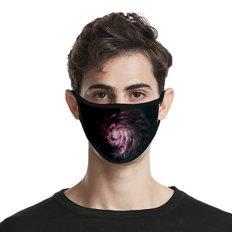 Face-Maskswashable-And-Reusable-Unisex-Dustproof-Fog-Printed-Cotton-Fashion-Facemasks-Reuseable-Faceshield-Masque-Lavable-masque-5.jpg
