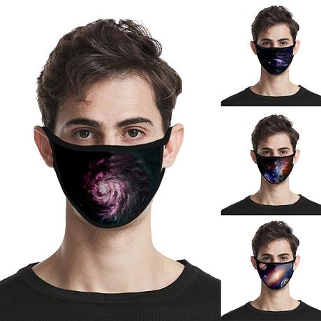 Face-Maskswashable-And-Reusable-Unisex-Dustproof-Fog-Printed-Cotton-Fashion-Facemasks-Reuseable-Faceshield-Masque-Lavable-masque.jpg