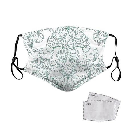 Face-Maskswashable-And-Reusable-Wind-Cloth-Printing-Nosewith-Adjustable-Earloops-Fashion-Facemasks-Reuseable-Faceshield-masque-2.jpg
