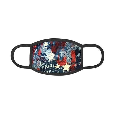 Fashion-Face-Maskswashable-And-Reusable-1pc-Dustproof-Windproof-Gy-Spitting-Protective-Fashion-Facemask-Designer-Facemask-Maske-1.jpg