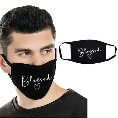 Fashion-Face-Maskswashable-And-Reusable-1pc-Dustproof-Windproof-Gy-Spitting-Protective-Fashion-Facemask-Designer-Facemask-Maske-10.jpg