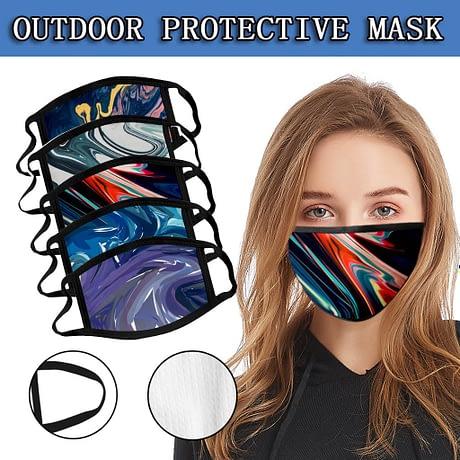 Fashion-Face-Maskswashable-And-Reusable-1pc-Dustproof-Windproof-Gy-Spitting-Protective-Fashion-Facemask-Designer-Facemask-Maske-11.jpg