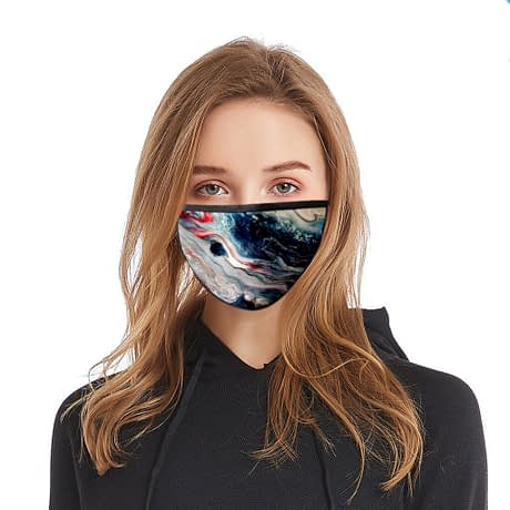 Fashion-Face-Maskswashable-And-Reusable-1pc-Dustproof-Windproof-Gy-Spitting-Protective-Fashion-Facemask-Designer-Facemask-Maske-13.jpg