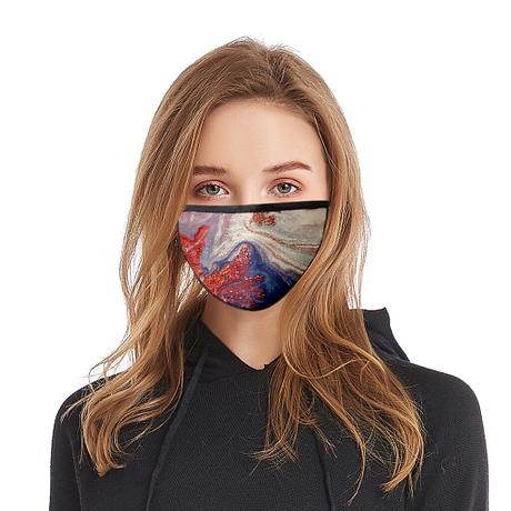 Fashion-Face-Maskswashable-And-Reusable-1pc-Dustproof-Windproof-Gy-Spitting-Protective-Fashion-Facemask-Designer-Facemask-Maske-14.jpg