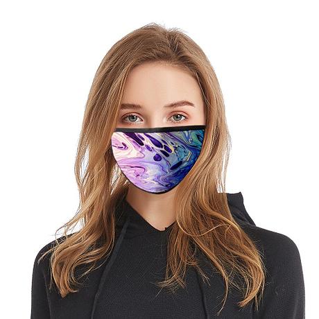 Fashion-Face-Maskswashable-And-Reusable-1pc-Dustproof-Windproof-Gy-Spitting-Protective-Fashion-Facemask-Designer-Facemask-Maske-15.jpg