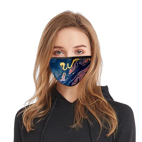 Fashion-Face-Maskswashable-And-Reusable-1pc-Dustproof-Windproof-Gy-Spitting-Protective-Fashion-Facemask-Designer-Facemask-Maske-16.jpg