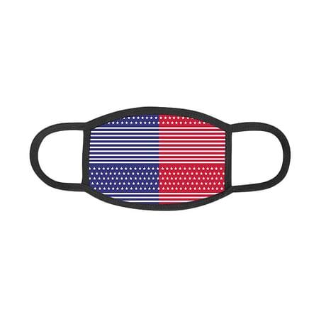 Fashion-Face-Maskswashable-And-Reusable-1pc-Dustproof-Windproof-Gy-Spitting-Protective-Fashion-Facemask-Designer-Facemask-Maske-2.jpg