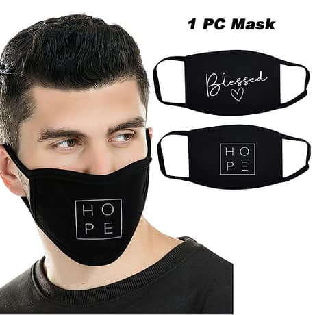 Fashion-Face-Maskswashable-And-Reusable-1pc-Dustproof-Windproof-Gy-Spitting-Protective-Fashion-Facemask-Designer-Facemask-Maske-6.jpg