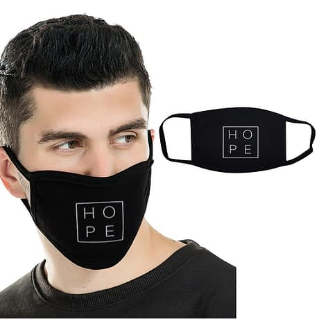 Fashion-Face-Maskswashable-And-Reusable-1pc-Dustproof-Windproof-Gy-Spitting-Protective-Fashion-Facemask-Designer-Facemask-Maske-7.jpg