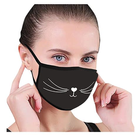 Fashion-Face-Maskswashable-And-Reusable-2pcs-Universal-Dustproof-And-For-Adults-Fashion-Facemask-Designer-Facemask-Dropshipping-1.jpg