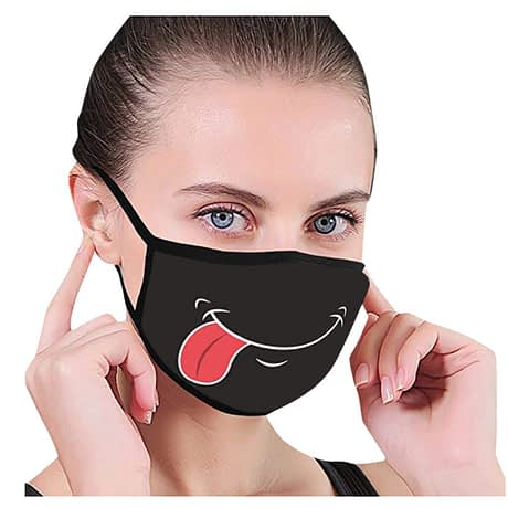 Fashion-Face-Maskswashable-And-Reusable-2pcs-Universal-Dustproof-And-For-Adults-Fashion-Facemask-Designer-Facemask-Dropshipping-2.jpg