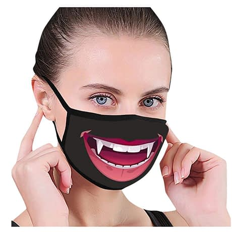 Fashion-Face-Maskswashable-And-Reusable-2pcs-Universal-Dustproof-And-For-Adults-Fashion-Facemask-Designer-Facemask-Dropshipping-3.jpg