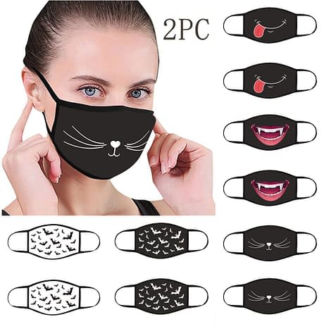 Fashion-Face-Maskswashable-And-Reusable-2pcs-Universal-Dustproof-And-For-Adults-Fashion-Facemask-Designer-Facemask-Dropshipping.jpg
