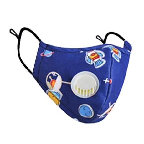 Fashion-Face-Maskswashable-And-Reusable-3pcs-Kids-Cute-Cartoon-Pm2-5-Pollution-Respirator-With-6-Filters-1.jpg