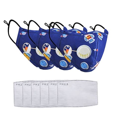 Fashion-Face-Maskswashable-And-Reusable-3pcs-Kids-Cute-Cartoon-Pm2-5-Pollution-Respirator-With-6-Filters-2.jpg
