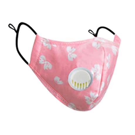 Fashion-Face-Maskswashable-And-Reusable-3pcs-Kids-Cute-Cartoon-Pm2-5-Pollution-Respirator-With-6-Filters-3.jpg