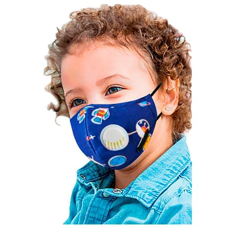 Fashion-Face-Maskswashable-And-Reusable-3pcs-Kids-Cute-Cartoon-Pm2-5-Pollution-Respirator-With-6-Filters-4.jpg