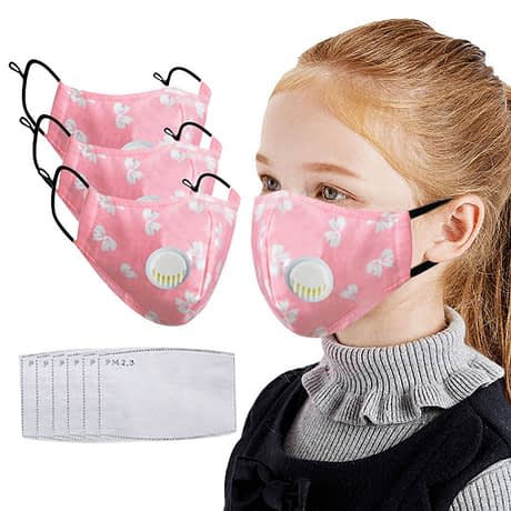 Fashion-Face-Maskswashable-And-Reusable-3pcs-Kids-Cute-Cartoon-Pm2-5-Pollution-Respirator-With-6-Filters-5.jpg