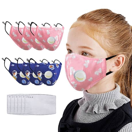 Fashion-Face-Maskswashable-And-Reusable-3pcs-Kids-Cute-Cartoon-Pm2-5-Pollution-Respirator-With-6-Filters.jpg