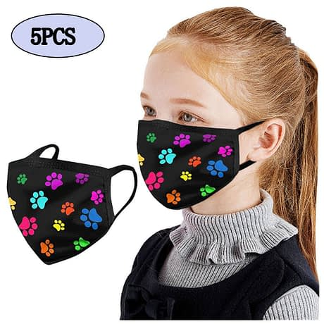 Fashion-Face-Maskswashable-And-Reusable-5pcs-Child-Cotton-Pollution-Fashion-Facemask-Designer-Facemask-Dropshipping-Maske-5.jpg