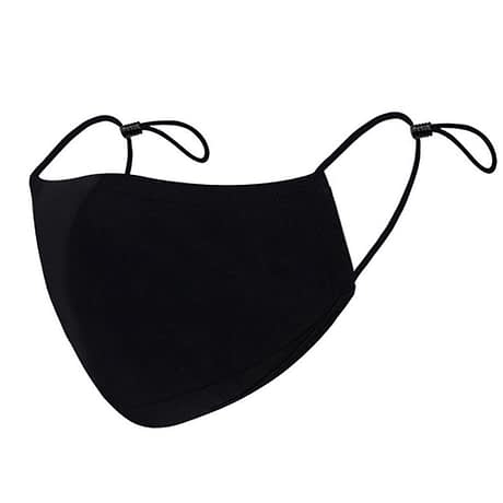 Fashion-Face-Maskswashable-And-Reusable-Activated-Pm2-5-Outdoor-Reuse-Fashion-Facemask-Designer-Facemask-Dropshipping-Maske-1.jpg