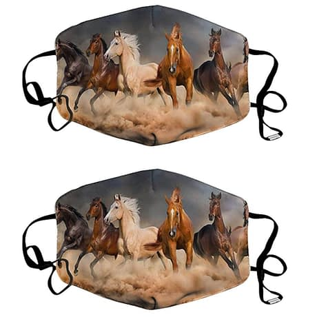 Fashion-Face-Maskswashable-And-Reusable-Dustproof-Windproof-Gy-Spitting-Protective-Fashion-Facemask-Designer-Facemask-Maske-1.jpg